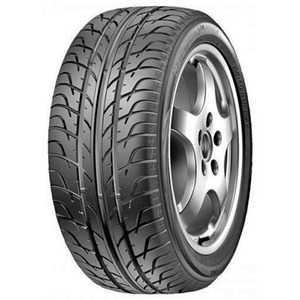 Купить Летняя шина RIKEN Maystorm 2 175/65R15 84Y