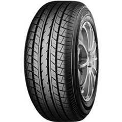 Летняя шина YOKOHAMA Decibel E70B - Интернет магазин шин и дисков по минимальным ценам с доставкой по Украине TyreSale.com.ua