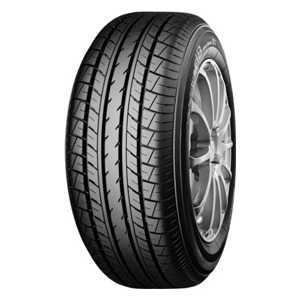 Купить Летняя шина YOKOHAMA Decibel E70B 215/55R17 94V