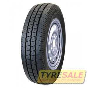 Купить Летняя шина HIFLY Super 2000 215/80R14C 112/110Q