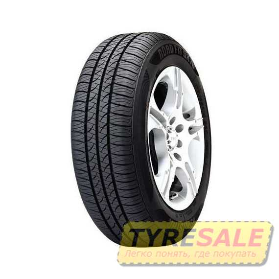 Летняя шина KINGSTAR Road Fit SK70 - Интернет магазин шин и дисков по минимальным ценам с доставкой по Украине TyreSale.com.ua