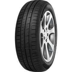 Летняя шина TRISTAR ECOPOWER 4 - Интернет магазин шин и дисков по минимальным ценам с доставкой по Украине TyreSale.com.ua