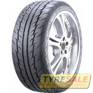 Купить Летняя шина FEDERAL Super steel 595 EVO 205/50R16 87W