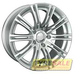 REPLAY B91 SF - Интернет магазин шин и дисков по минимальным ценам с доставкой по Украине TyreSale.com.ua