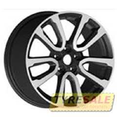 Купить REPLAY HND147 GMF R18 W7.5 PCD5x114.3 ET49.5 HUB67.1