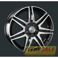 REPLAY MR100 BKF - Интернет магазин шин и дисков по минимальным ценам с доставкой по Украине TyreSale.com.ua