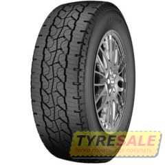 Всесезонная шина PETLAS Advente PT875 - Интернет магазин шин и дисков по минимальным ценам с доставкой по Украине TyreSale.com.ua
