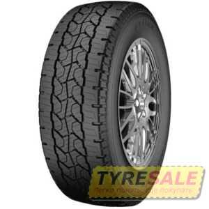Купить Всесезонная шина PETLAS Advente PT875 225/70R15C 112/110R