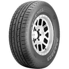 Всесезонная шина GENERAL GRABBER HTS60 - Интернет магазин шин и дисков по минимальным ценам с доставкой по Украине TyreSale.com.ua