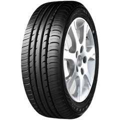 MAXXIS Premitra HP5 - Интернет магазин шин и дисков по минимальным ценам с доставкой по Украине TyreSale.com.ua