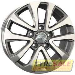 REPLAY TY236 GMF - Интернет магазин шин и дисков по минимальным ценам с доставкой по Украине TyreSale.com.ua