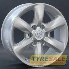 REPLAY TY64 S - Интернет магазин шин и дисков по минимальным ценам с доставкой по Украине TyreSale.com.ua