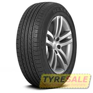 Купить Всесезонная шина NEXEN N Priz AH 8 195/65 R15 91T