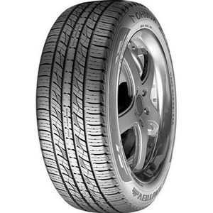 Купить Летняя шина KUMHO City Venture Premium KL33 245/55R19 103H
