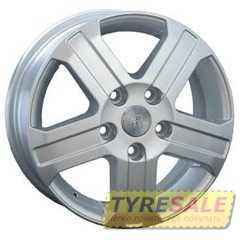 REPLAY FD125 S - Интернет магазин шин и дисков по минимальным ценам с доставкой по Украине TyreSale.com.ua