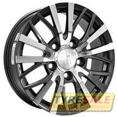 REPLAY LX98 GMF - Интернет магазин шин и дисков по минимальным ценам с доставкой по Украине TyreSale.com.ua