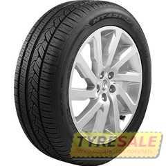 Купить Летняя шина NITTO NT421Q 225/60R18 104V