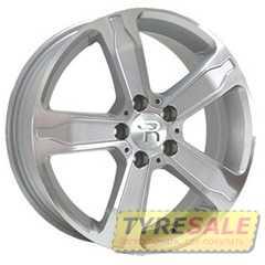REPLAY MR146 SF - Интернет магазин шин и дисков по минимальным ценам с доставкой по Украине TyreSale.com.ua
