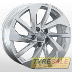 REPLAY NS206 S - Интернет магазин шин и дисков по минимальным ценам с доставкой по Украине TyreSale.com.ua