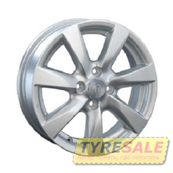 REPLAY NS74 S - Интернет магазин шин и дисков по минимальным ценам с доставкой по Украине TyreSale.com.ua