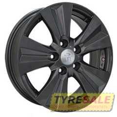 REPLAY RN166 GM - Интернет магазин шин и дисков по минимальным ценам с доставкой по Украине TyreSale.com.ua