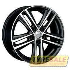 REPLAY SK67 BKF - Интернет магазин шин и дисков по минимальным ценам с доставкой по Украине TyreSale.com.ua
