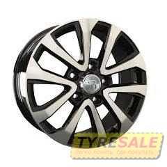 REPLAY TY236 BKF - Интернет магазин шин и дисков по минимальным ценам с доставкой по Украине TyreSale.com.ua