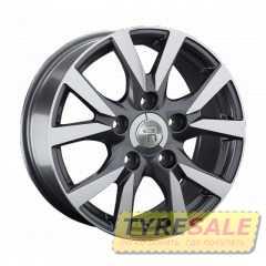 REPLAY TY237 GMF - Интернет магазин шин и дисков по минимальным ценам с доставкой по Украине TyreSale.com.ua