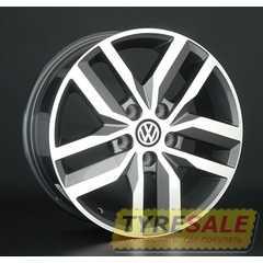 REPLAY VV139 GMF - Интернет магазин шин и дисков по минимальным ценам с доставкой по Украине TyreSale.com.ua