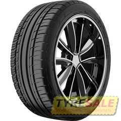 Купить Летняя шина FEDERAL Couragia F/X 285/50R20 116V