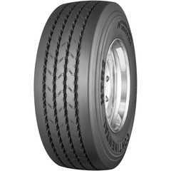 Грузовая шина CONTINENTAL HTR2 ED - Интернет магазин шин и дисков по минимальным ценам с доставкой по Украине TyreSale.com.ua