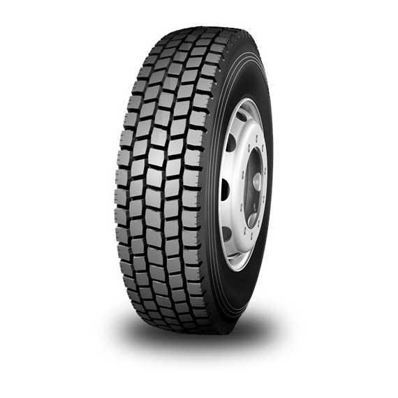 LONG MARCH LM 511 - Интернет магазин шин и дисков по минимальным ценам с доставкой по Украине TyreSale.com.ua