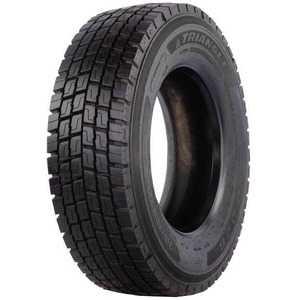Купить TRIANGLE TRD06 315/80R22.5 154/151L