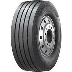 HANKOOK TL10 Plus - Интернет магазин шин и дисков по минимальным ценам с доставкой по Украине TyreSale.com.ua