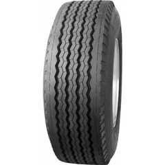 Грузовая шина ODYKING OD 898 - Интернет магазин шин и дисков по минимальным ценам с доставкой по Украине TyreSale.com.ua