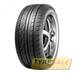 Купить Летняя шина HIFLY Vigorous HP 801 255/60R18 112V