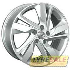 REPLAY KI152 S - Интернет магазин шин и дисков по минимальным ценам с доставкой по Украине TyreSale.com.ua
