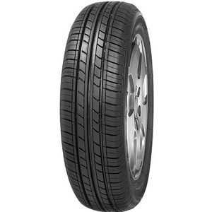 Купить Летняя шина TRISTAR Ecopower 165/65 R15 81T