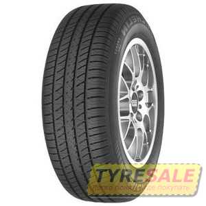 Купить Летняя шина MICHELIN Energy LX4 235/65R16 103T