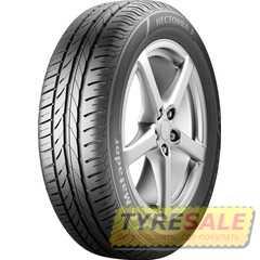 Купить Летняя шина MATADOR MP 47 Hectorra 3 185/50R16 81V