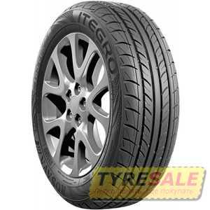 Купить Летняя шина ROSAVA ITEGRO 195/65R15 82T