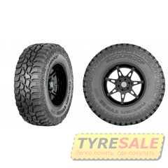 Купить Всесезонная шина NOKIAN Rockproof 225/75R16 115/112Q