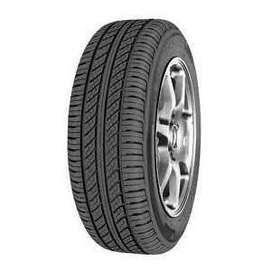 Купить Летняя шина ACHILLES 122 205/60R14 88H