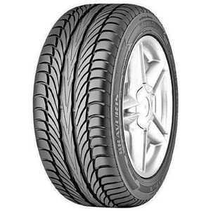Купить Летняя шина BARUM Bravuris 205/50R15 86V