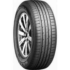 Летняя шина NEXEN N-BLUE HD PLUS - Интернет магазин шин и дисков по минимальным ценам с доставкой по Украине TyreSale.com.ua