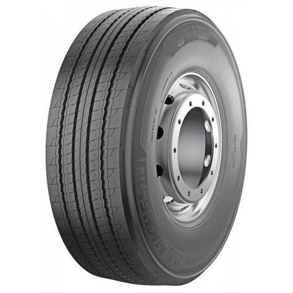 MICHELIN X Line Energy F - Интернет магазин шин и дисков по минимальным ценам с доставкой по Украине TyreSale.com.ua