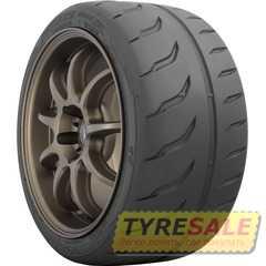 Летняя шина TOYO Proxes R8R - Интернет магазин шин и дисков по минимальным ценам с доставкой по Украине TyreSale.com.ua
