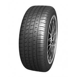 Купить Летняя шина NEXEN Nfera RU1 SUV 225/60R18 100W