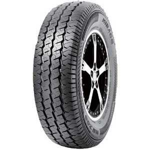 Купить Летняя шина MIRAGE MR200 205/65R15C 102/100T