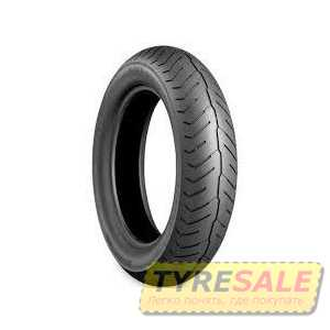 Купить BRIDGESTONE EXEDRA G853 150/80 R16 71V